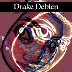 Drake Dehlen - 2016 N°4 April (Techno Mix) by Drake Dehlen on SoundCloud