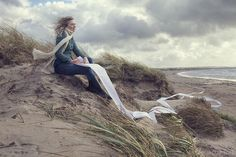 The Creators - Pernilla by Jenny Jacobsson