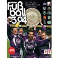 Fußball Bundesliga 03/04 Österreich Album, Austria, Sticker, Football Soccer, Decals, Stickers, Card Book