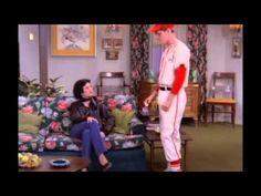 Happy Days S04E21 Joanie's Weird Boyfriend