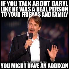 Addixon!!!@Brandi Leger YES YES I ADMIT IT !! LMAO