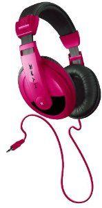 TRÁESELO CON EBS. EXPRESS BOX SERVICE INTERNACIONAL, C.A.  Disponibles: TWITTER: @EBScargo FACEBOOK: EBSCargo GOOGLE+: +ExpressBoxService1 PINTEREST: EBScargo LINKEDIN: ebscargo INSTAGRAM: EBS_CARGO  http://www.amazon.com/SA-708-Stereo-Headphone-Headset-Microphone/dp/B00DU2CHE2/ref=as_li_ss_tl?ie=UTF8&refRID=00RKV7JFNRC4QGYY59D6&linkCode=sl1&tag=ebexbose-20&linkId=96085921a8e3638c94d7433f49f8141a
