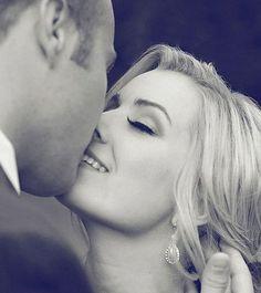 The Seven Most Popular Wedding Shots. #weddings #photography