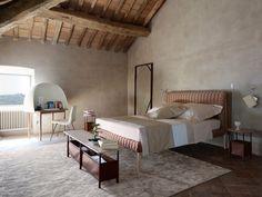 Beds — Studio Como - Modern Furniture and Kitchens.