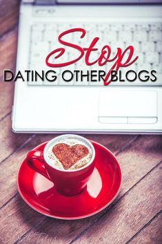 How to stop paying for dating sites