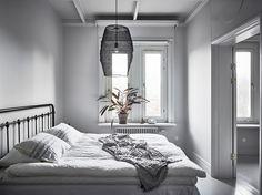 Art et minimalisme - PLANETE DECO a homes world