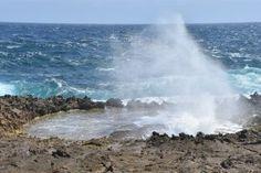 Curacao Niagara Falls, Waves, Nature, Outdoor, Outdoors, Naturaleza, Outdoor Games, Off Grid, Natural