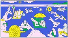 Inkeewang-illustration-itsnicethat-06