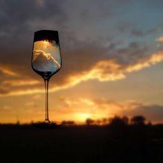 .@cinzia13 | #sun_collection #sunset_madness #ig_brescia #ig_armonia #ig_factor_italy #ig... | Webstagram