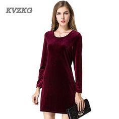1f5d35dda85 37 Best Autumn Clothes images