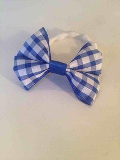 Beautiful school bow