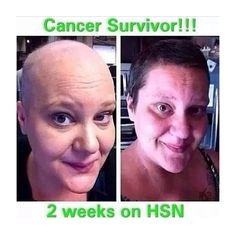 These products are amazing and the before and after pictures always speak for themselves.☺️ A already beautiful cancer survivor put Hair Skin Nails to the test and check out her amazing results! Hair Skin Nails $33 as a Loyal Customer http://denisestonewraps.myitworks.com