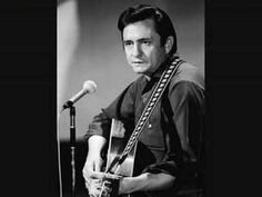 Johnny Cash - In Them Old Cotton Fields Back Home( Back in El Paso Valley, Texas, for me) Johnny Cash June Carter, Johnny And June, Country Music Videos, Country Songs, Johnny Cash Albums, Christian Anders, Fingerstyle Guitar Lessons, Guitar Lessons For Beginners, I Love Music