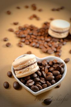 Macarons7