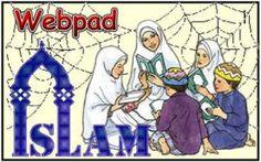 Webpad Islam :: webpad-islam.yurls.net
