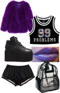 Soft Ghetto >>dont know what soft ghetto means but nurave and goth sooo nuroth