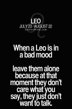 Outrageous Leo Horoscope Tips – Horoscopes & Astrology Zodiac Star Signs Leo Zodiac Facts, Zodiac Mind, Zodiac Quotes, Leo Horoscope, Astrology Leo, Horoscopes, Leo And Virgo, Libra, Leo Personality