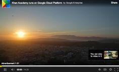 Youtube irá deixar de utilizar publicidade de 30 segundos