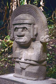 https://sacredsites.com/americas/colombia/san_augustin.html