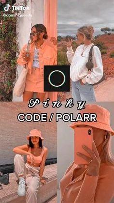 Formal Pants Women, Pants For Women, Lightroom Presets, Multimedia, Picsart, Filters, Photo Editing, Tutorials, Social Media
