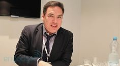 Sony Entertainment Network's Shawn Layden on security, indie content creators and more - http://salefire.net/2013/sony-entertainment-networks-shawn-layden-on-security-indie-content-creators-and-more/?utm_source=PN_medium=Sony+Entertainment+Network%26%23039%3Bs+Shawn+Layden+on+security%2C+indie+content+creators+and+more_campaign=SNAP-from-SaleFire