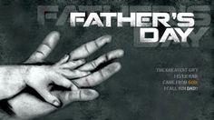 happy fathers day messages, fathers day messages, happy fathers day cards, happy fathers day greetings, happy fathers day text messages, fathers day poems, happy fathers day sms messages, happy fathers day sms, fathers day messages for cards, gifts for fathers day.