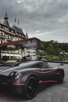 Just plain beautiful Car Share and enjoy! #anastasiadate