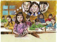 Pedagogía pela Arte. https://www.flickr.com/photos/128508725@N03/sets/72157648575326125