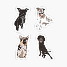 Cool Stickers, Sticker Design, Top Artists, Scooby Doo, My Arts, Art Prints, Cool Stuff, Printed, Awesome