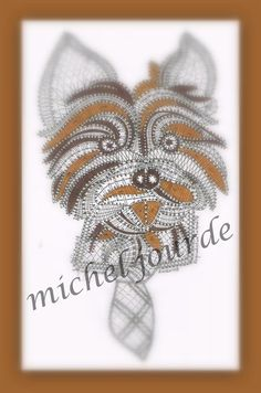 micheljourde.over-blog.com - modèles pour dentelles aux fuseaux traditionnelles ou contemporaines, créations personnalisées sur demande, formation.
