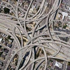W04-The highway system, constructed in the 1960s, destroyed neighborhoods and aided to red lining and segregation.