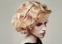 FALL / WINTER 2013 - 2014 Archives - MOB SALONS