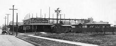 Image result for Buster keaton studios