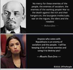 Socialist Scum