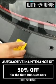 Car Cleaning Hacks, House Cleaning Tips, Car Parts And Accessories, Camper Hacks, Car Gadgets, Cool Inventions, Car Wash, Cool Tools, Cool Things To Buy