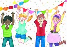 speel je wijs, woordenschat, bewegen, spelen, spelletjes, spelletje, drama, feest, feestje, ontwikkeling, ontwikkelingsmateriaal, spel, spellen, cooperatief leren, cooperatieve werkvormen, activiteit, bewegingsspel, les, leuke les, leerzaam, gym, didactische werkvorm, jonge kind, groep 1, groep 2, groep 3, groep 4
