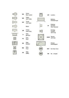 home electrical wiring diagrams page 21 ideas for the house home electrical wiring diagrams page 24