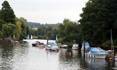twickenham riverside - Google Search