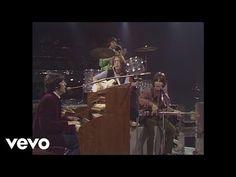 Beatles - Hey Jude lyrics - letras - testo | Songs-tube.net