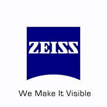 ZEISS Monofocal Individual HD
