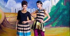 best-online-shops-in-bangla