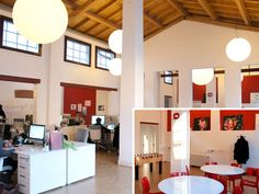 Liqid   Gallery
