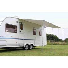 Sunncamp Sunnshield 390 Universal Caravan Sun Canopy Sf8003 2020 Sun Canopy Caravan Awnings Canopy