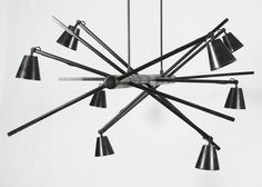 VISI / Articles / Most Beautiful Object In South Africa: Nominees South African Design, Most Beautiful, Chandelier, Articles, David, Ceiling Lights, Lighting, House, Haus