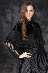 Steampunk Clothing, Steampunk Boots and Hats.