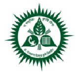 PDKV Recruitment English Teacher Notification Govt Jobs Akola 2014. Welcome to jobscloud.co.in, it narrate the PDKV Recruitment 2014 on www.pdkv.ac.in. PDKV has broadcasted a new notification for the recruitment of English Teacher job vacancies in Akola.