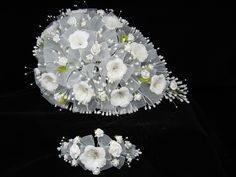 buquet para quinceanera de hollywood glam - Google Search