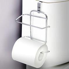Vanderbilt Over-The-Tank Toilet Paper Tissue Hanging Metal 2-Roll Reserve Holder Vanderbilt Home http://www.amazon.com/dp/B00PHKYVD0/ref=cm_sw_r_pi_dp_eZN3ub17QAT7R