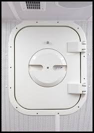 Watertight Doors - Buscar con Google