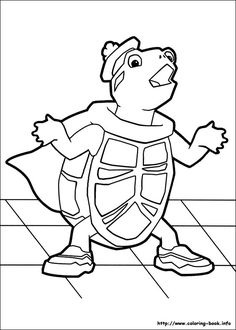 45 Wonder Pets printable coloring pages for kids. Find on coloring-book thousands of coloring pages. Nick Jr Coloring Pages, Quote Coloring Pages, Horse Coloring Pages, Online Coloring Pages, Coloring Pages For Girls, Cool Coloring Pages, Printable Coloring Pages, Coloring Sheets, Coloring Books